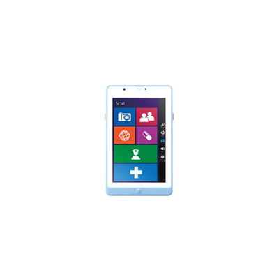 Pocket Pad tablette pc medical mini