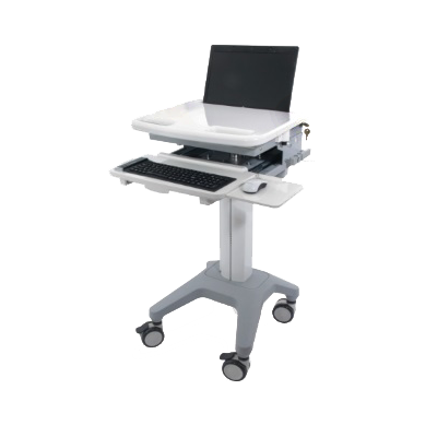 MED SMART chariot medical portable