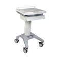 MED SMART chariot medical sans portable