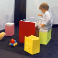 HUME-LOLA-table-tactile-ludique-enfant-1 Solutions salles d'attente