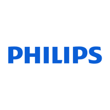 philips fixation medicale sur les machines danesthesie de