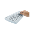 medigenic-clavier-medical-nettoyage-automatique Clavier et souris médicalisés | Clavier et souris lavables
