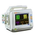 moniteur patient A3