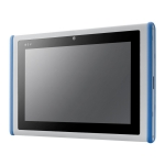 Tablette PC MIT-W101 Tablettes PC médicales